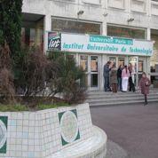 Menaces de mort à l'IUT de Saint-Denis : guerre interne à l'université