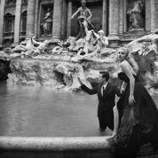 Goûtez à la Dolce Vita de Fellini en vous offrant son appartement romain
