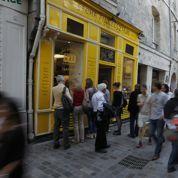Opération coup de poing à Paris contre les locations touristiques illégales