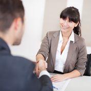 Réseaux sociaux: 52% des employeurs ont déjà fait des recherches sur des candidats