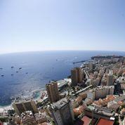 A Monaco, les ventes immobilières atteignent des sommets