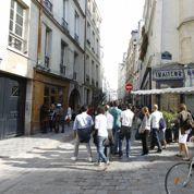 Opération coup de poing : près de 2.000 locations contrôlées en 3 jours à Paris