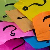 Savez-vous parler le langage des agences immobilières ?