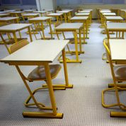 Toulouse : 3.000 étudiants obtiennent la moyenne sans passer leur examen d'anglais
