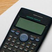 Les calculatrices programmables interdites au baccalauréat à partir de 2018