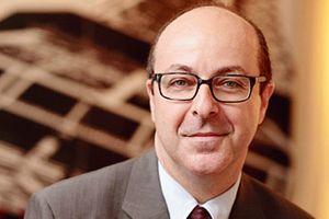 Éric Matarasso, directeurassocié à Quatre Vents Group