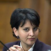 Un fausse lettre visant Najat Vallaud-Belkacem met un prof de fac dans l'embarras