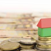 Immobilier : emprunter sans attendre