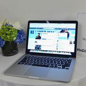 Classements : les établissements les plus visibles sur le réseau LinkedIn
