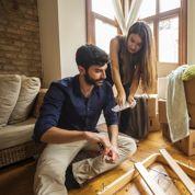 Les erreurs à ne pas faire lors de l'achat d'un appartement, le conseil du notaire