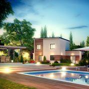Acheter sa maison : sachez passer du rêve à la réalité