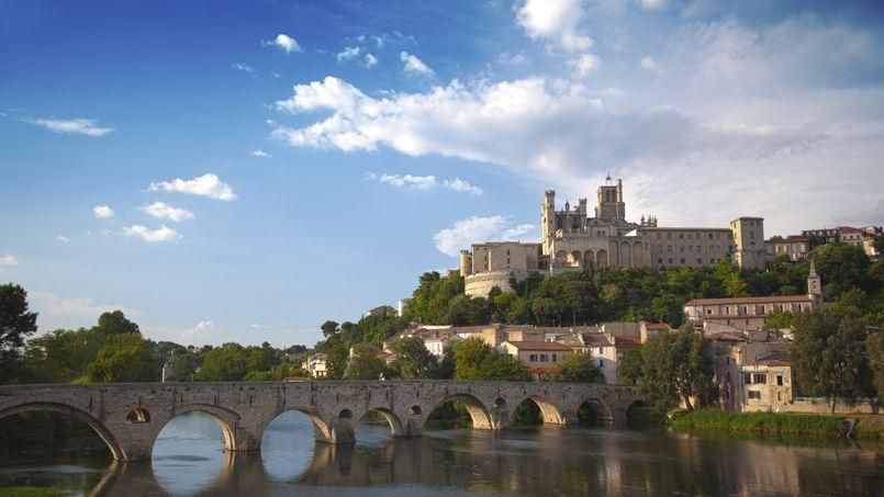 À Béziers, l'écart moyen entre le prix proposé et la vente finale est l'un des plus élevés de France à 9,8%. Crédit: iStock