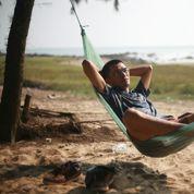 Acheter une île privée, dernière obsession des riches chinois