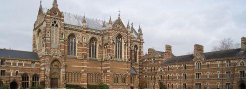 Oxford veut enseigner à ses étudiants «comment ne pas être raciste»