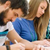 7 élèves de prépa commerce sur 10 veulent partir travailler à l'étranger après leurs études
