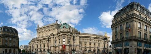 Les cadres préfèrent travailler à Paris plutôt qu'en banlieue