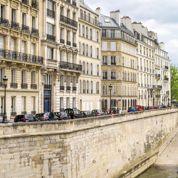 Les loyers seront encadrés à Paris dès le mois d'août