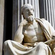 Bac 2015 : sujets et corrigés de l'épreuve de philo du bac S