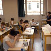 Bac 2015: sujets et corrigés de l'épreuve de français de la série S