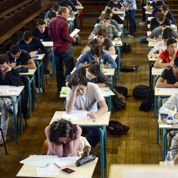 Bac 2015: sujets et corrigés de l'épreuve de français de la série ES