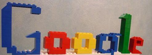 Google, l'employeur dont rêvent les étudiants du monde entier