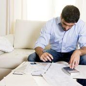 Renégociation de prêt : le licenciement peut être invoqué à tout moment