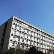 Un «parcours d'excellence» à Rennes-I relance le débat sur la sélection à l'université