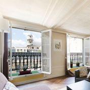 Immobilier : les Britanniques, premiers acheteurs étrangers de France