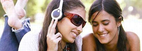 Deux étudiants créent une application qui réunit les gens par la musique