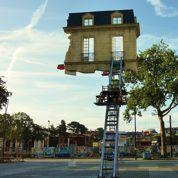 Seuls 7% des Français veulent déménager hors de leur région