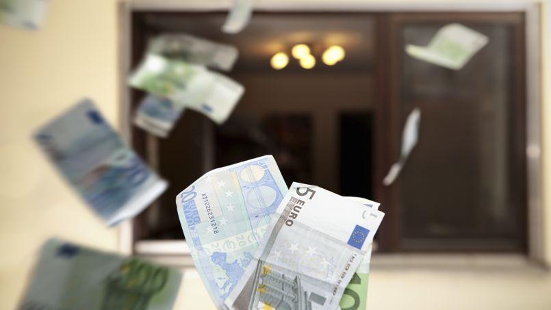 La fiscalité immobilière est très lourde. Les politiques publiques du logement coûtent cher mais restent confuses et contradictoires.