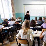 Le concours de profs de maths ne fait toujours pas le plein