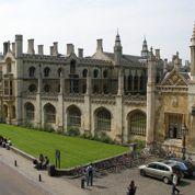 Les universités britanniques risquent de devenir encore plus chères