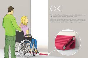 Projet OKI - Florian Jarrot