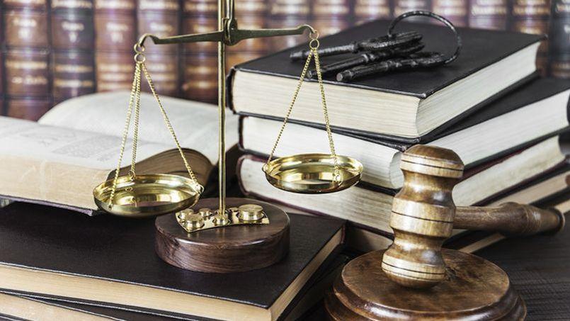 correction de cv   jeune dipl u00f4m u00e9e en droit