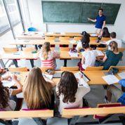 Cet été, des bacheliers défavorisés découvrent l'enseignement supérieur à Polytechnique