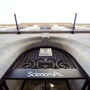 Sciences Po : Jean-Claude Casanova poursuivi dans l'affaire des salaires