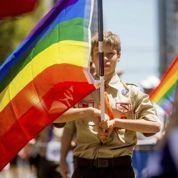 États-Unis : les homosexuels peuvent désormais devenir chefs scouts