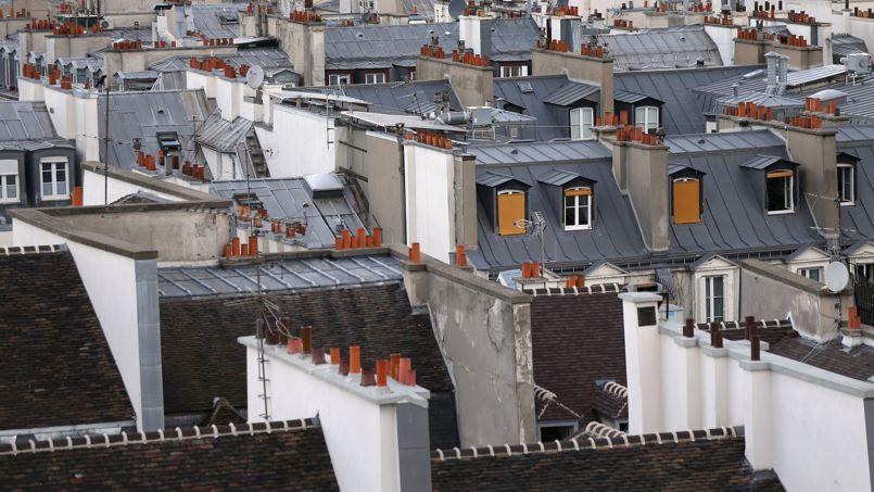 Residences Secondaires Pourquoi La Surtaxe Ne Convainc Pas Les