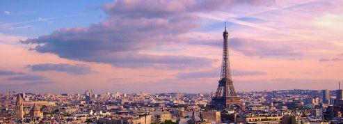 Paris, deuxième ville européenne où il fait bon investir