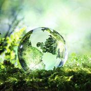 Ingénieur : quelles spécialités pour travailler dans le développement durable ?