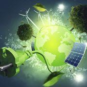 Fonctions commerciales : comment choisir son master en développement durable ?
