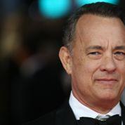 Tom Hanks trouve une carte d'étudiante... Et mobilise Twitter pour identifier sa propriétaire