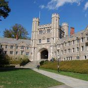 Princeton, Stanford, Columbia... ces universités qui collectionnent les prix Nobel