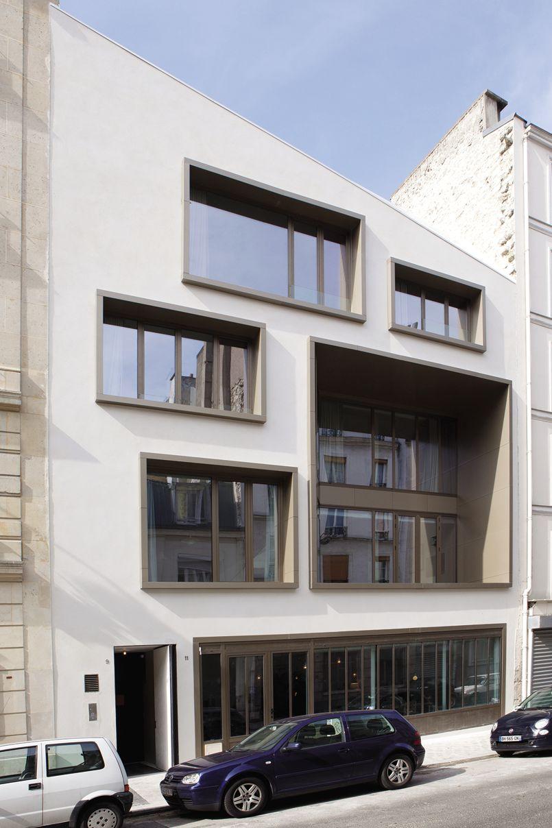 Le Bon Coin Louer Appartement Paris