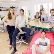 Ils veulent changer la société, Google leur offre 500.000 euros