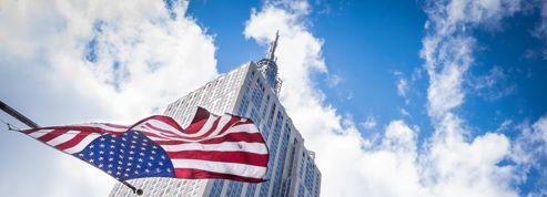 (Re)découvrez New York à travers ces immeubles mythiques