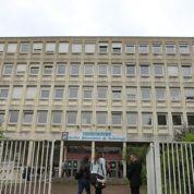 Samuel Mayol, directeur de l'IUT de Saint-Denis : «C'est une manipulation abjecte»