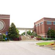 Nouvelle fusillade mortelle sur un campus américain à l'université du Tennessee