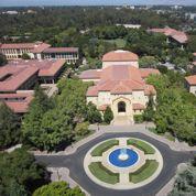 Les États-Unis écrasent le palmarès des universités les plus innovantes